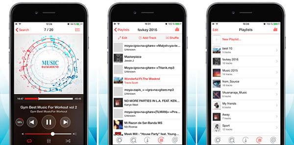 apps kostenlos musik downloaden iphone
