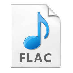 flac to ogg converter