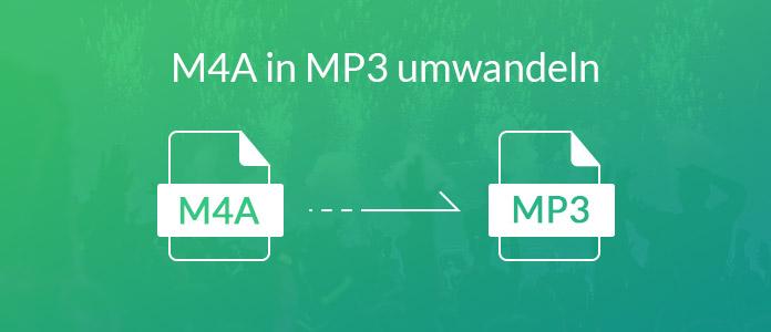 lieder in mp3 umwandeln