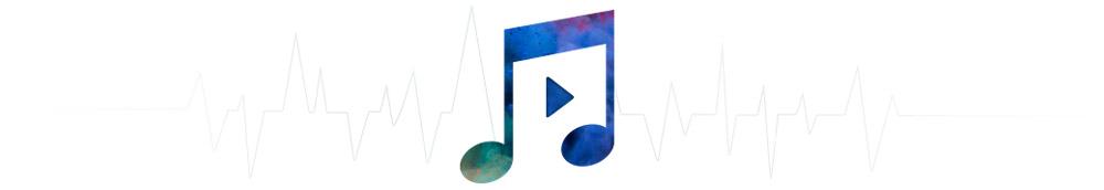 Musik auf PC abspielen