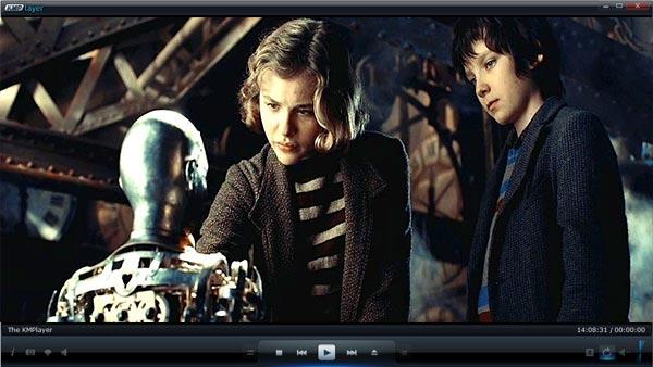 kompatibler dvd decoder für windows media player