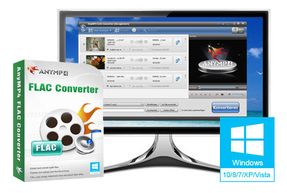 flac to m4a converter online
