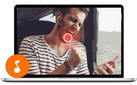 Youtube Musik Mitschneiden
