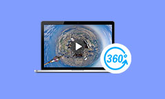 360° Video Player