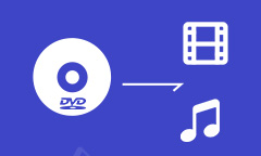 DVD digitalisieren