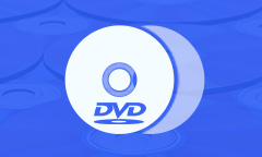 DVD Shrink Alternative