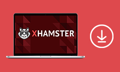 xHamster Downloader
