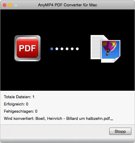 pdf word converter mac os