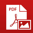 Free PDF in PNG Converter