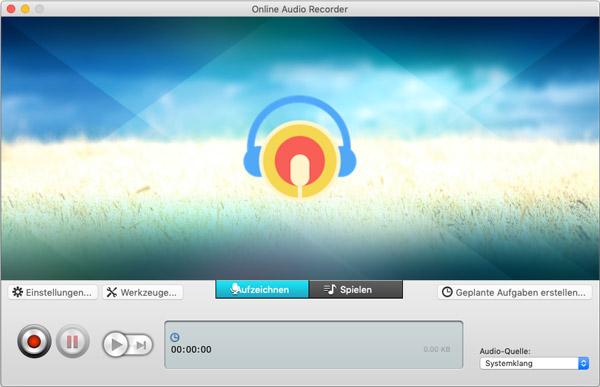 apowersoft online launcher