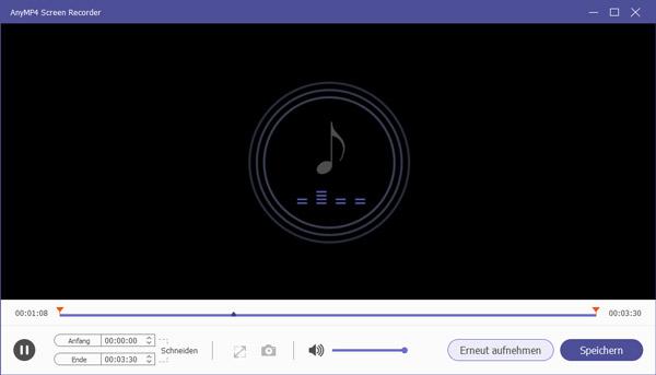 Youtube Musik Speichern