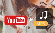 YouTube Video in MP3 umwandeln