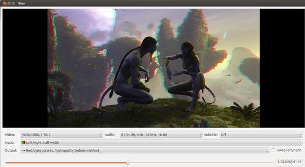 Top 10 3d Video Player 3d Video Mit Bester Qualitat Abspielen