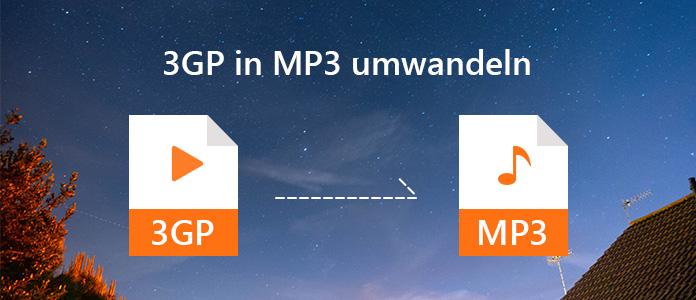 3Gp In Mp3