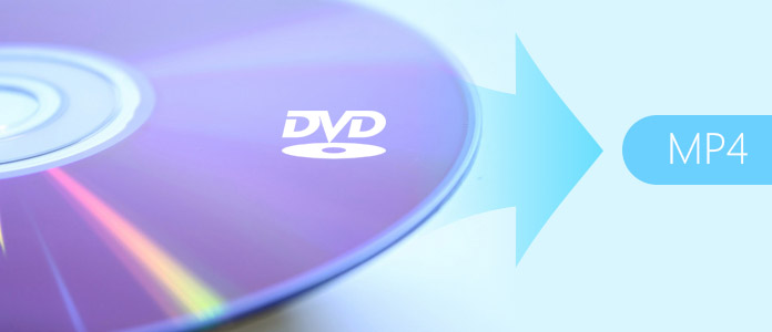 Dvd Nach Mp4