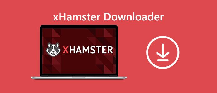 Xhamster Downloaden