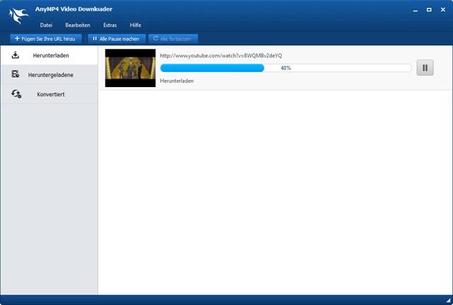 Wie Mp3 Von Youtube Ubuntu Herunterladen