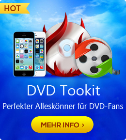 DVD Toolkit