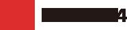 AnyMP4 Offizielle Website